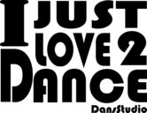 love2dancelogo